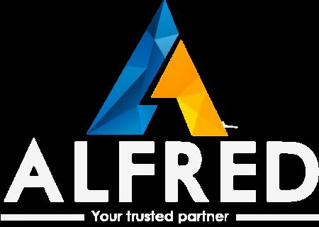 AlfredErp